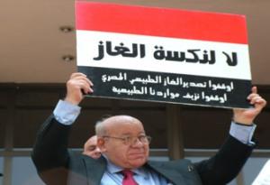 انظروا ما قاله السفير ابراهيم يسرى عن قوة الجيش المصرى ( مفاجئات جديده )  - صفحة 2 No