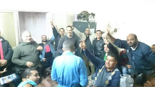 مصر5_n